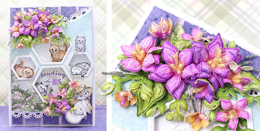 a98be7d1c5ed27 Creative inspiration that gets you started on your next crafting project