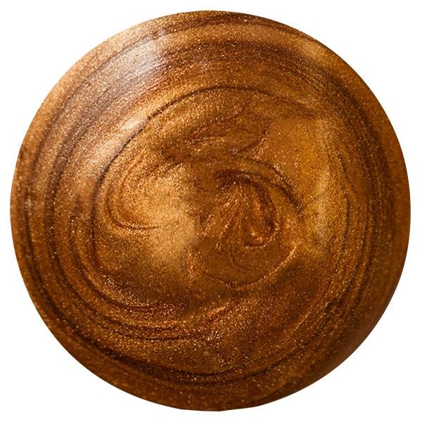 Nuvo Crystal Drops - Copper Penny
