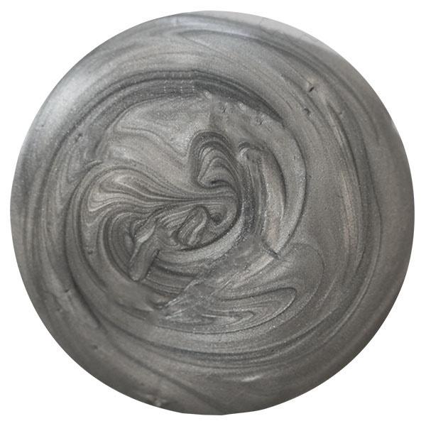 Nuvo Crystal Drops - Silver Lining