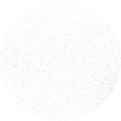 Crystal Ultrafine Transparent Glitter 1/2 oz.