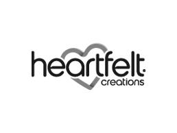 Violet Metallic 3D Stamp Paint