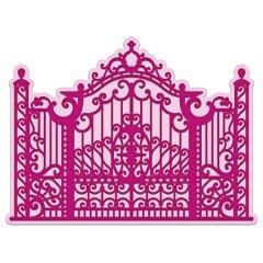 Royale Gateway Die