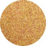 Lion's Mane Ultrafine Transparent Glitter 1/2 oz.