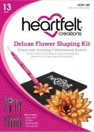 Deluxe Flower Shaping Kit