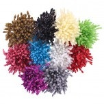 Rock Candy Stamens-Small