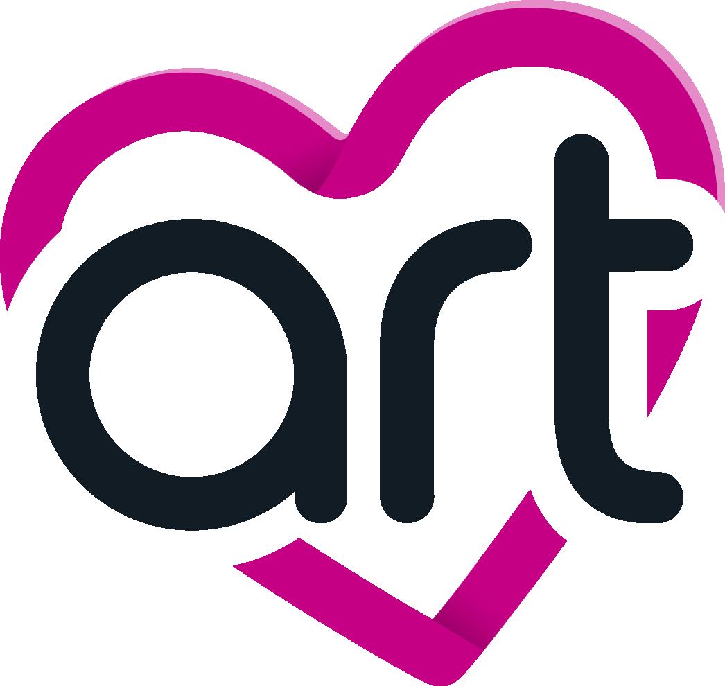 heartfelt creations icon