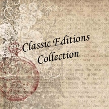 Classic Editions Collection