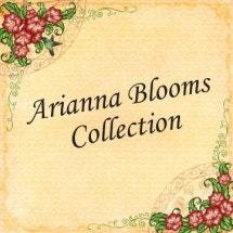 Arianna Blooms Collection