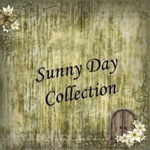 Sunny Day Collection