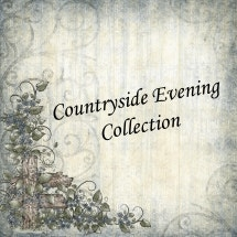 Countryside Evening Collection