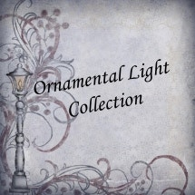 Ornamental Light Collection