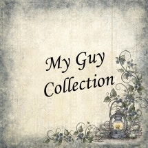 My Guy Collection