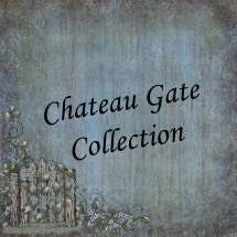 Chateau Gate Collection