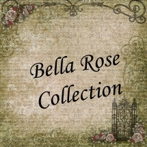 Bella Rose Collection