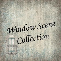 Window Scene Collection