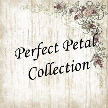 Perfect Petal Collection
