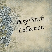 Posy Patch Collection