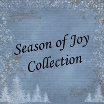 Season of Joy Collection