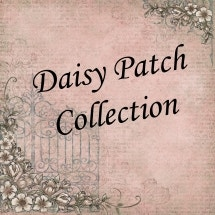 Daisy Patch Collection
