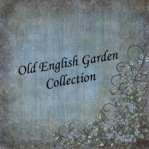 Old English Garden Collection