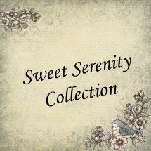 Sweet Serenity Collection