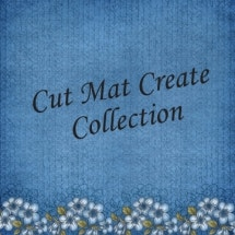 Cut Mat Create Collection