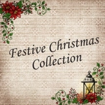 Festive Christmas Collection