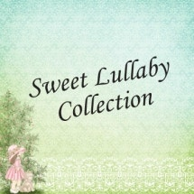 Sweet Lullaby Collection