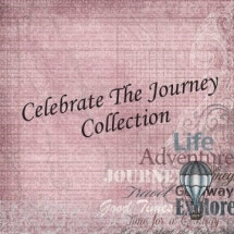 Celebrate the Journey Collection
