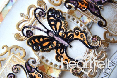 Butterfly Kindness