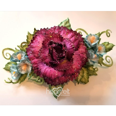 Floral Nosegay