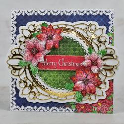 Decorative Christmas