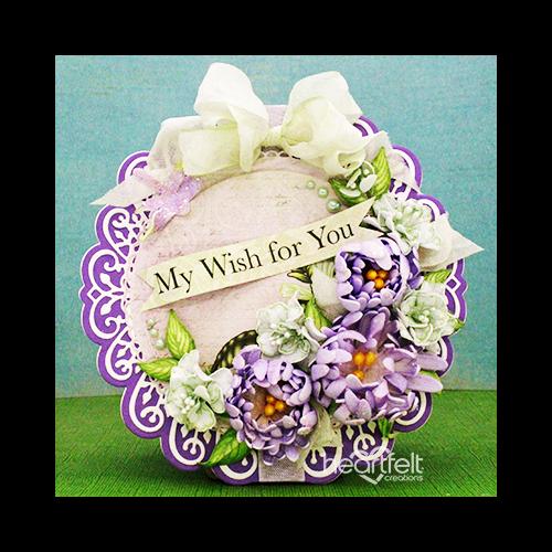 Decorative Bouquet