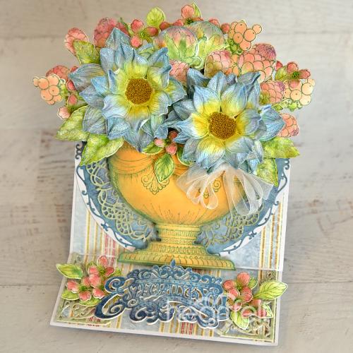 Especially for You Floral Shoppe