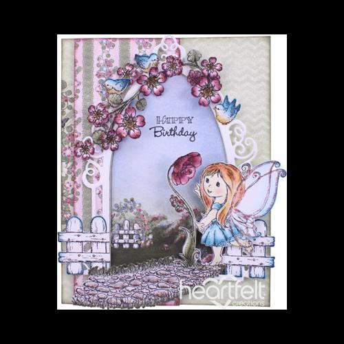 Fairy Gateway