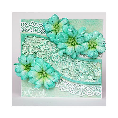 Flowering Kaleidoscope