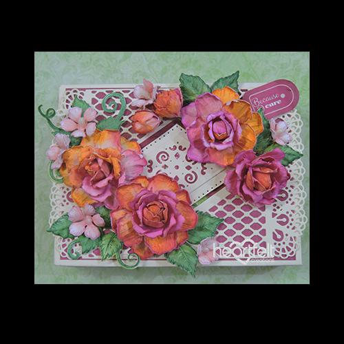 Rosey Trinkets