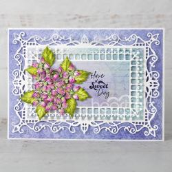 Sweet Lilacs