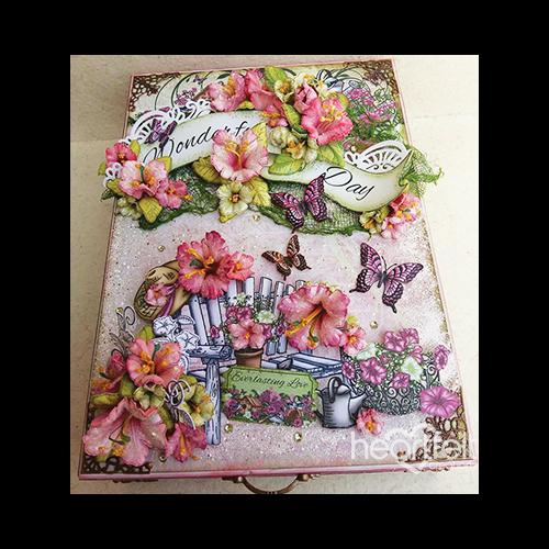 Wonderful Day Gift Box