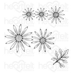https://www.heartfeltcreations.us/product-collections/wild-aster/wild-aster-cling-stamp-set