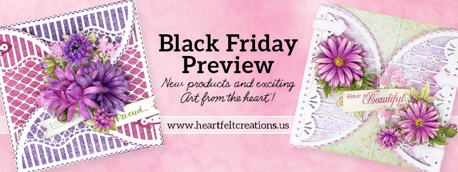 Black Friday 2019 Sneak Peek!